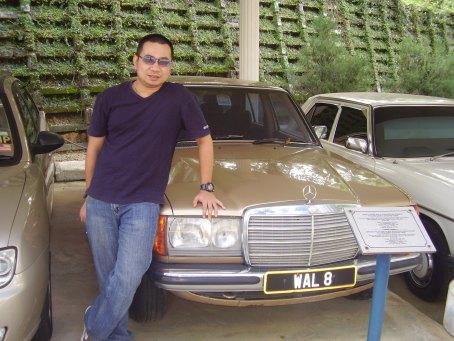 1982-mercedes-250